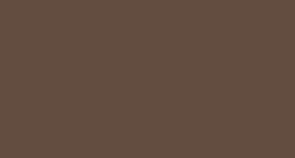 herianova-logo-mobile